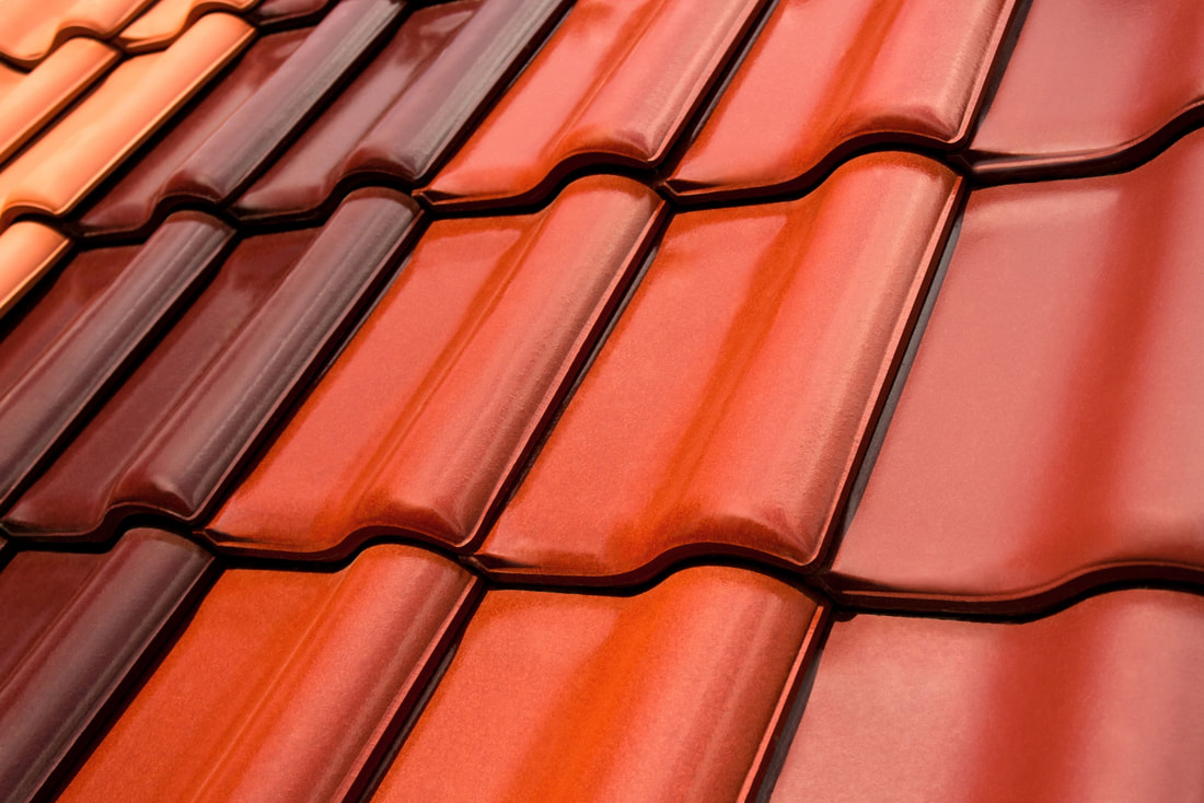 Saginaw Roofers Roofing Installation Repair Inspection